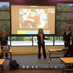 Caroline presentation